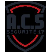 acs-logo-header