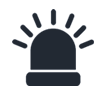 acs-icon-security